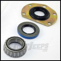 Omix-ADA Bearing & Seal Kit Amc 20 Rear Axle 1976-1986 Jeep 16536.17