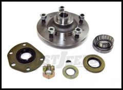 Omix-ADA AMC Model 20 Axle Hub Kit For 1976-86 Jeep CJ 16537.03