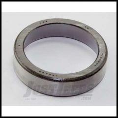 Omix-ADA CUP, 15250X 16560.08