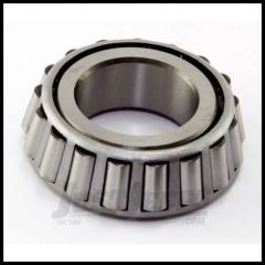 Omix-ADA BEARING REAR WHEEL 16560.16