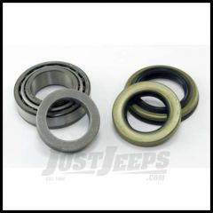 Omix-ADA Bearing Kit (with Seals and Retainer) 1979-1985 Jeep Cherokee, Grand Wagoneer 16560.27