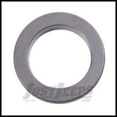 Omix-ADA Dana 44 Rear Axle Shaft Bearing Retaining Ring For 1986 Jeep CJ Series 16560.38