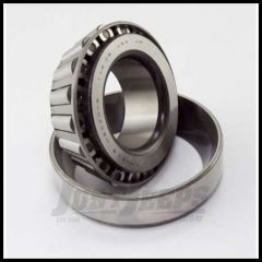 Omix-ADA BEARING KIT 16560.52