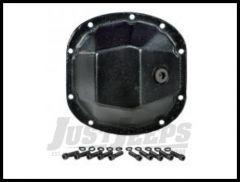 Rugged Ridge Heavy Duty Cast Steel Differential Cover DANA 30 16595.30