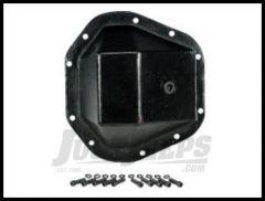 Rugged Ridge Heavy Duty Cast Steel Differential Cover DANA-60 16595.60