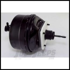 Omix-ADA Brake Power Booster For 1995-98 Jeep Grand Cherokee ZJ 16718.06