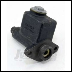Omix-ADA Brake Master Cylinder For 1962-1965 Jeep Wagoneer Full Size 16719.24