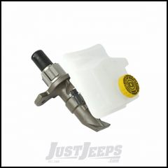 Omix-ADA Brake Master Cylinder For 2011-14 Jeep Grand Cherokee 16719.32