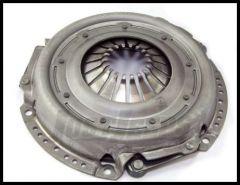 Omix-ADA Clutch Pressure Plate 4.0L For Jeep Cherokee XJ 2000-2001 And Wrangler TJ 2002-06 16904.13