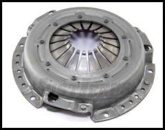 Omix-ADA Clutch Pressure Plate for 2003 Jeep Wrangler TJ 2.5L 16904.18