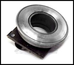 Omix-ADA Throwout Bearing For 4Cyl GM 151 For 1980-83 Jeep CJ Series 16906.02