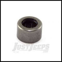 Omix-ADA Pilot Bearing For 1983-99 Jeep Wrangler & Jeep CJ Series 4 Cyl 16910.03