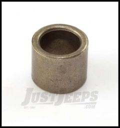 Omix-ADA Pilot Bushing for 1972-76 Jeep CJ Series 6 or 8 CYL 16910.04