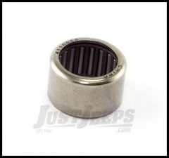 Omix-ADA Pilot Bearing For 1993-96 Jeep Grand Cherokee V8 16910.10