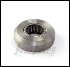 Omix-ADA Pilot Bearing For 2001-2006 Jeep Wrangler TJ 4.0L 2000-2001 Jeep Wrangler TJ 2.5L 2002-2004 Jeep Liberty KJ 3.7L 16910.12