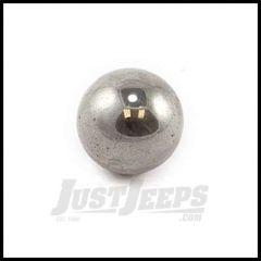 Omix-ADA Clutch Fork Pivot Ball 1972-86 CJ Series 16919.13