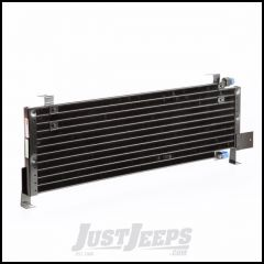 Omix-ADA Radiator For 1993-98 Jeep Grand Cherokee ZJ With 4.0L Engines 17101.46