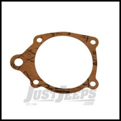 Omix-ADA Water Pump Gasket For 1981-99 Jeep CJ Series, Wrangler YJ, TJ With 2.5L, 4.2L or 4.0L, 1987-99 Cherokee XJ With 4.0L & 1993-98 Grand Cherokee With 4.0L 17104.81