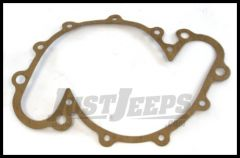 Omix-ADA Water Pump Gasket For AMC V8 For 1972-91 Jeep CJ Series & Full Size 17104.82
