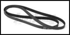 Omix-ADA Power Steering Belt For 1981-82 Jeep CJ Series With 4.2L 17110.07