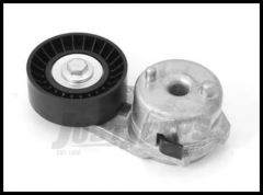 Omix-ADA Tensioner Pulley For 2005-06 Jeep Wrangler TJ With 4.0L 17112.09