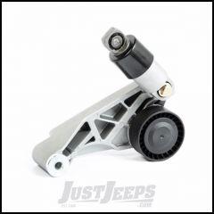 Omix-ADA Belt Tensioner For 2012-18 Jeep Wrangler JK 2 Door & Unlimited 4 Door Models With 3.6Ltr 17112.17