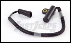 Omix-ADA Crank Position Sensor For 1993-95 Jeep Wrangler YJ With 4.0L 17220.07