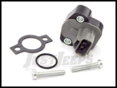 Omix-ADA Throttle Positioning Sensor For 1999 Grand Cherokee With 4.7L 17224.05