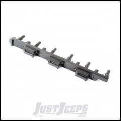 Omix-ADA Ignition Coil Pack For 2000-06 Jeep Wrangler TJ & TJ Unlimited Models, 2000-01 Jeep Cherokee XJ & 2000-04 Grand Cherokee WJ With 4.0Ltr Engines 17247.19