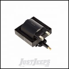 Omix-ADA Ignition Coil For 1984-86 Jeep Cherokee XJ With 2.5L Engines 17247.22