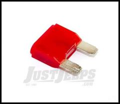 Omix-ADA Fuse Maxi For All Aplications 50 Amp 17254.04