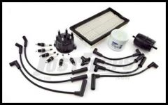 Omix-ADA Tune Up Kit For 1994-96 Jeep Cherokee XJ With 4.0L 17256.07