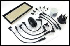 Omix-ADA Tune Up Kit For 1999-00 Jeep Cherokee XJ With 4.0L 17256.09