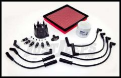 Omix-ADA Tune Up Kit For 1997-98 Jeep Grand Cherokee With 4.0L 17256.11