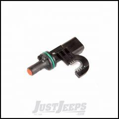 Omix-ADA Camshaft Positioning Sensor For 2008-11 Jeep Wrangler JK 2 Door & Unlimited 4 Door Models With 3.8L 17257.07