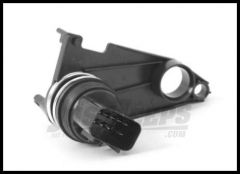 Omix-ADA Neutral Safety Switch For 2007-11 Jeep Wrangler JK With Automatic Transmission 17261.01