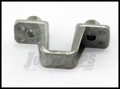 Omix-ADA Rocker Arm Pivot For 1972-79 Jeep Models With 6 Cyl AMC Engines 17408.13