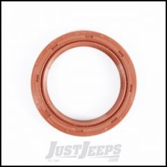 Omix-ADA Transmission Oil Pump Seal For 2011-18 Jeep Wrangler JK 2 Door & Unlimited 4 Door Models, 2005-13 Grand Cherokee, 2006-10 Commander & 2008-12 Liberty With W5A580 Transmission 17433.19