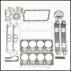Omix-ADA Upper Engine Gasket Set For 1997-98 Jeep Grand Cherokee ZJ With 5.9L Engines 17441.19