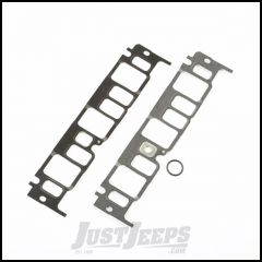 Omix-ADA Intake Manifold Gasket Set For 1985-86 Jeep Cherokee XJ With 2.8L Engine 17445.09