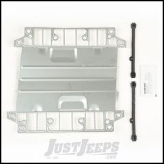 Omix-ADA Intake Manifold Gasket For 1969-71 Jeep SJ Wagoneer & J-Series Pickup Trucks With 5.7Ltr Engines 17445.12