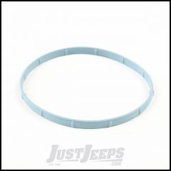 Omix-ADA Throttle Body Gasket For 2009-18 Jeep Grand Cherokee & 2009-10 Commander With 5.7Ltr Engines 17445.18