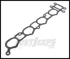 Omix-ADA Intake Manifold Gasket For 2002-05 Jeep Wrangler TJ & Liberty KJ With 2.4L 17451.12