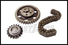 Omix-ADA Timing Chain Kit For 1941-47 Jeep M & CJ Series With 4 Cyl 17452.01