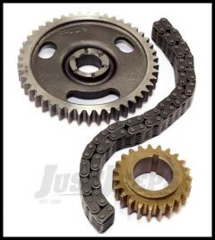 Omix-ADA Timing Chain Kit For 1970-79 Jeep CJ Series & Full Size With AMC V8 & 5/8 inch Wide 17452.07