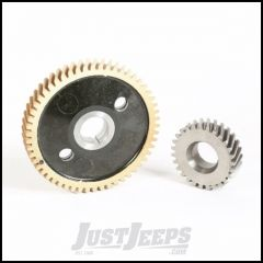 Omix-ADA Timing Gear Kit For 1980-83 Jeep CJ Series With 2.5Ltr Engine 17452.50