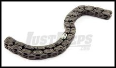 Omix-ADA Timing Chain For 1994-2006 Jeep Wrangler YJ & Cherokee XJ With 4.0L 17453.10