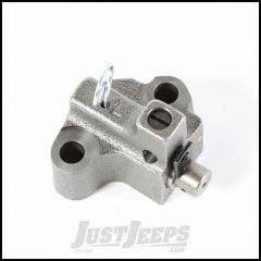 Omix-ADA Left Timing Chain Tensioner For 2006-10 Jeep Commander, 2006-10 Grand Cherokee & 2002-12 Liberty With 3.7Ltr Engine 17453.25
