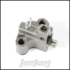 Omix-ADA Left Hand Timing Chain Tensioner For 2006-09 Jeep Commander & 1999-09 Grand Cherokee With 4.7L Engine 17453.26