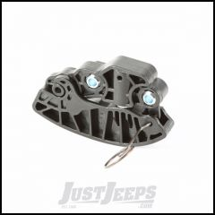 Omix-ADA Timing Chain Tensioner For 2009-18 Jeep Grand Cherokee & 2009-10 Commander With 5.7Ltr Engines With VVT 17453.29